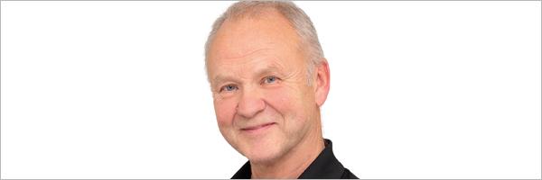Hans-Erik Gustafsson