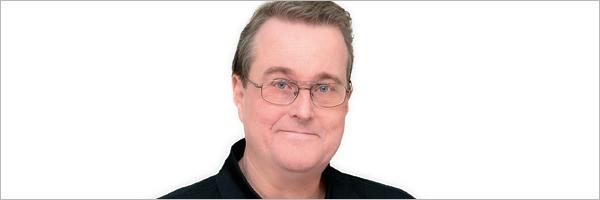 Jan-Erik Hallin