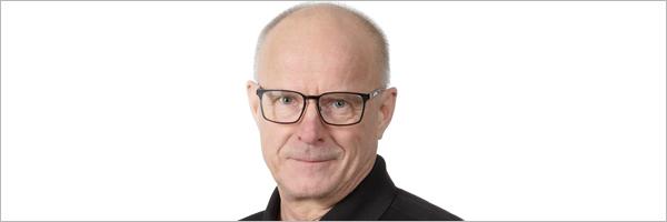 Peter Stålnacke