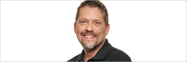 Rickard Sjölin